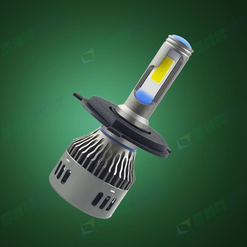A03E LED汽车灯