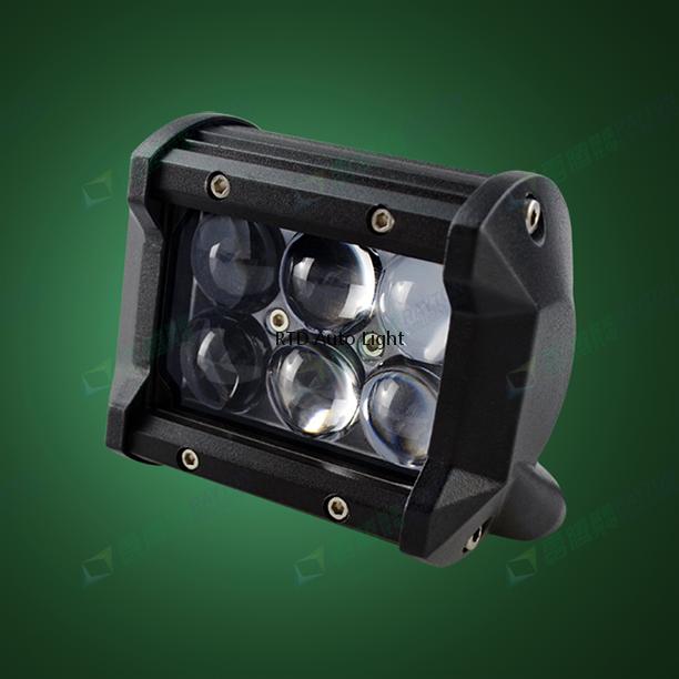 LED摩托车前大灯光源(E03E)